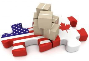 ecommerce-order-fulfillment-canada-to-usa
