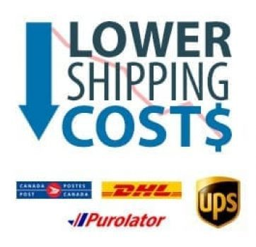 lower-shipping-costs